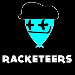 Racketeers